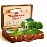 ООО Перспектива Курск