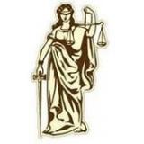 Жилищно-Правовой Центр