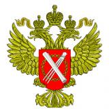 Филиал ФГБУ «ФКП Росреестра» на Ломакина