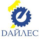 ООО «Дайлес»
