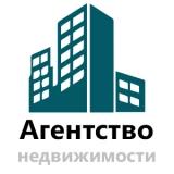 ООО «Новая эра»