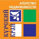 Курский край