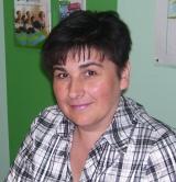 Веревкина Наталья Станиславовна