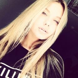 Лемешова Александра Андреевна