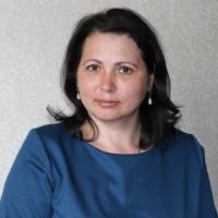 Некипелова Ольга Владимировна