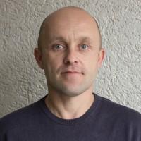 Марченко Иван Евгеньевич