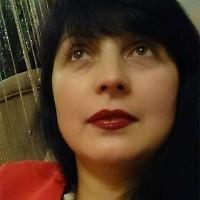 Голенищева Нина  Викторовна