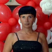 Бугорская Светлана  Геннадьевна
