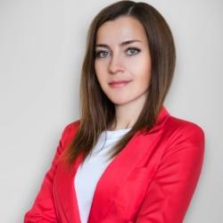 Малахова Татьяна Викторовна