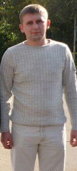 Волков Владимир Александрович