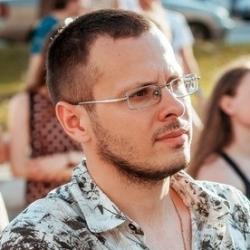 Баламутов Александр Васильевич