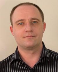 Маслюк Ярослав Львович