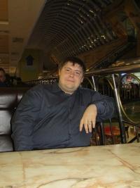 Коробкин Сергей Сергеевич