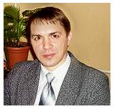 Положенцев Алексей Иванович