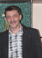 Рогатнев Алексей Петрович