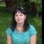Белой Ирина Владимировна
