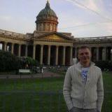 Ветчинов Валерий Николаевич