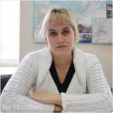 Божак Виктория Алексеевна